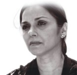 Anuraag S :: About Me :: Designer, Visual Merchandiser ...